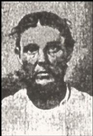 Della Pratt, Fanatical Religionist
