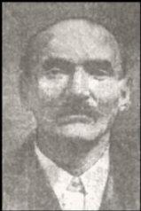J. C. Creighton