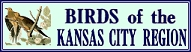 Birds of the Kansas City Region