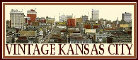 Vintage Kansas City.com